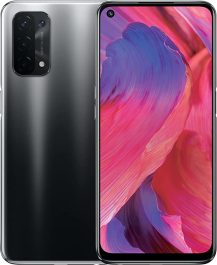 OPPO A74 5G opiniones