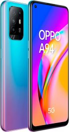 Oppo A94 5G análisis