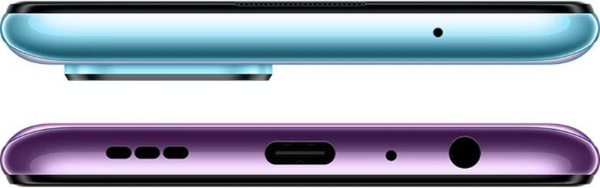 Oppo A94 5G comprar barato amazon
