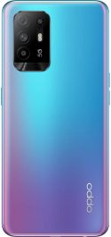 Oppo A94 5G opinion review