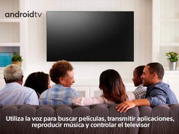 Sony BRAVIA KD-32W804-32-Pulgadas opiniones comprar amazon
