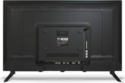 TD Systems K32DLG12H comprar barato amazon
