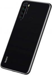 Xiaomi Redmi Note 8 2021 opinion review