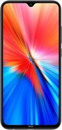 Xiaomi Redmi Note 8 Edición 2021 opiniones