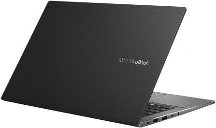 ASUS VivoBook S14 S433EA AM613T caracteristicas