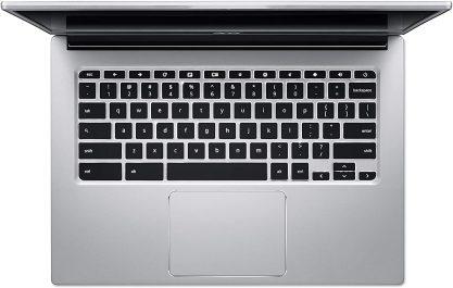 Acer Chromebook Spin 514 caracteristicas