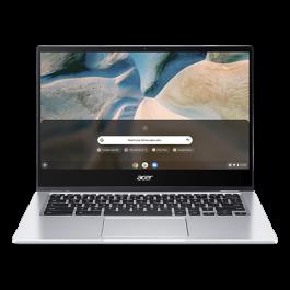 Acer Chromebook Spin 514 reseña
