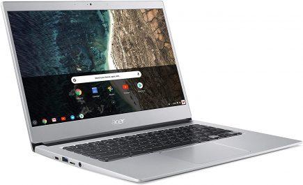 Acer NX.A42EB.001
