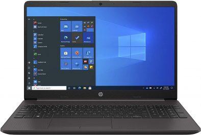 HP 255 G8 reseña