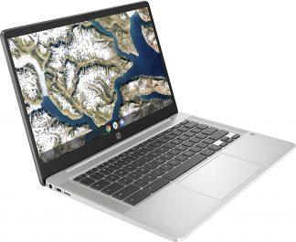 HP 14a-na0005ns especificaciones