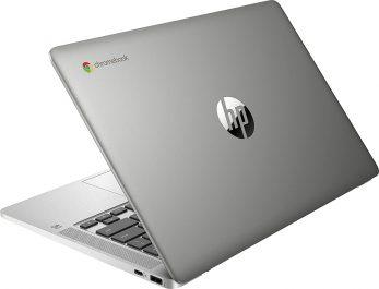 HP Chromebook 14a-na0005ns caracteristicas