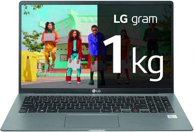 LG Gram 15Z95N-G.AA78B opinion