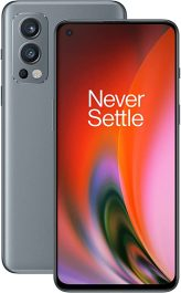 OnePlus Nord 2 5G opinion review