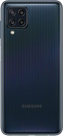 Samsung Smartphone Galaxy M32 análisis