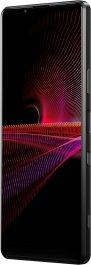 Sony Xperia 1 III opinion