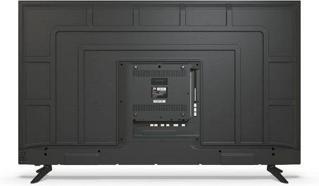 TD Systems K55DLG12US comprar barato amazon