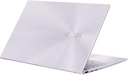ASUS ZenBook 14 UX425EA especificaciones