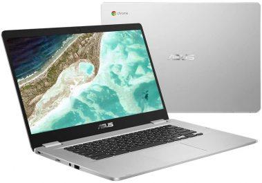 ASUS Chromebook Z1500CN-EJ0400 caracteristicas