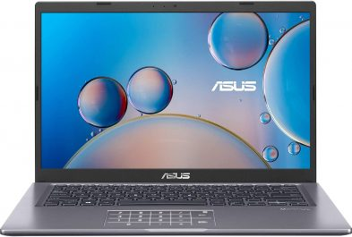ASUS F415MA-BV163T reseña