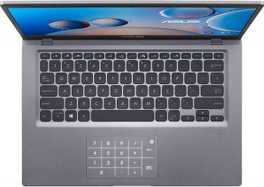 Asus VivoBook F415MA-BV163T opiniones