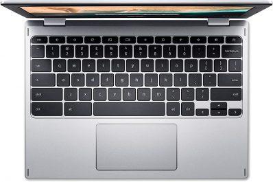 Acer Chromebook 311 merece la pena