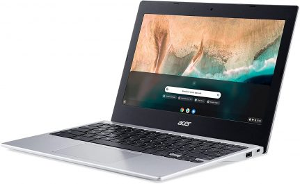 Acer Chromebook 311 CB311-11H especificaciones