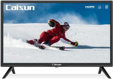 Caixun HD TV EC24Z2 opiniones análisis