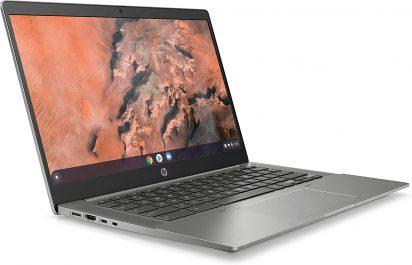 HP Chromebook 14b-na0003ns caracteristicas