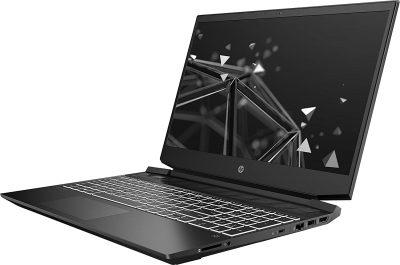 HP 15-ec1028ns especificaciones