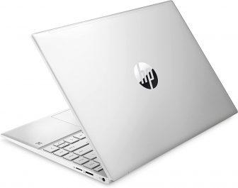 HP 13-be0006ns características