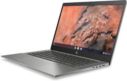 HP Chromebook 14B 14b-na0003ns especificaciones