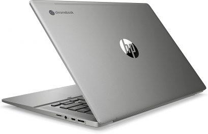 HP 14b-na0003ns