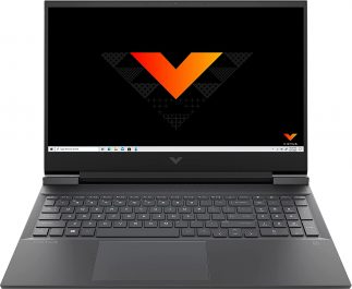 HP Victus by HP 16-d0018ns reseña