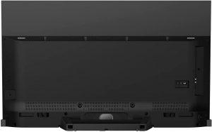 Hisense 65A9G opiniones