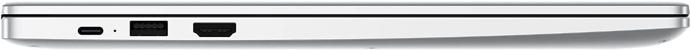 Huawei 53011TRD caracteristicas