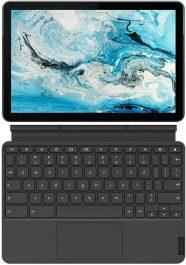 Lenovo IdeaPad Duet Chromebook 2021