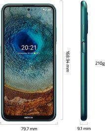 Nokia X10 opinion review