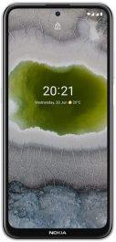 Nokia X10 opiniones
