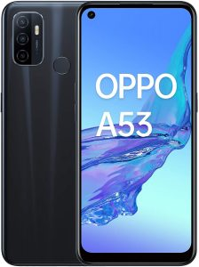 Oppo A53 opiniones análisis