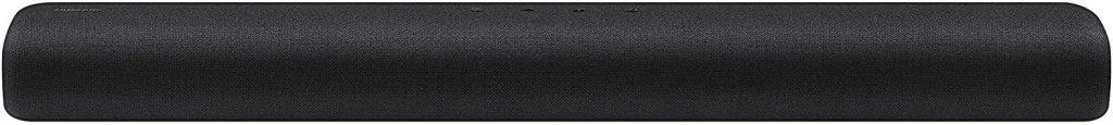 Samsung - Barra de Sonido HW-S40T ZF Opiniones Análisis