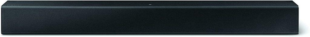 Samsung Barra de Sonido de 2.0 Canales HW-T400 opiniones análisis