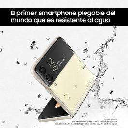 Samsung Galaxy Z Flip3 5G comprar barato amazon