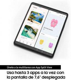 Samsung Galaxy Z Fold3 5G opinion review
