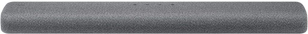 Samsung Soundbar HW-S50A ZF Opiniones análisis