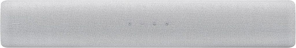 Samsung Soundbar HW-S61A ZF Opiniones Análisis