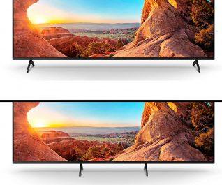 TV SONY 43 KD43X85J comprar barato amazon