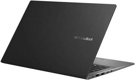 ASUS VivoBook S14 S433EA-AM464T caracteristicas