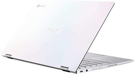 ASUS 90NX0PS1-M01300 opiniones