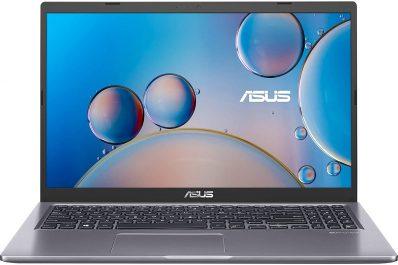 ASUS D515UA-BQ244T reseña