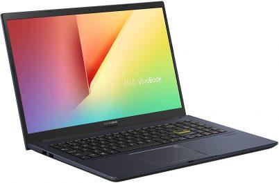 ASUS VivoBook 15 S513EA-BQ689T especificaciones